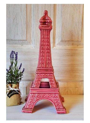 Festive - Dekor Eiffel - Büyük-The Mia